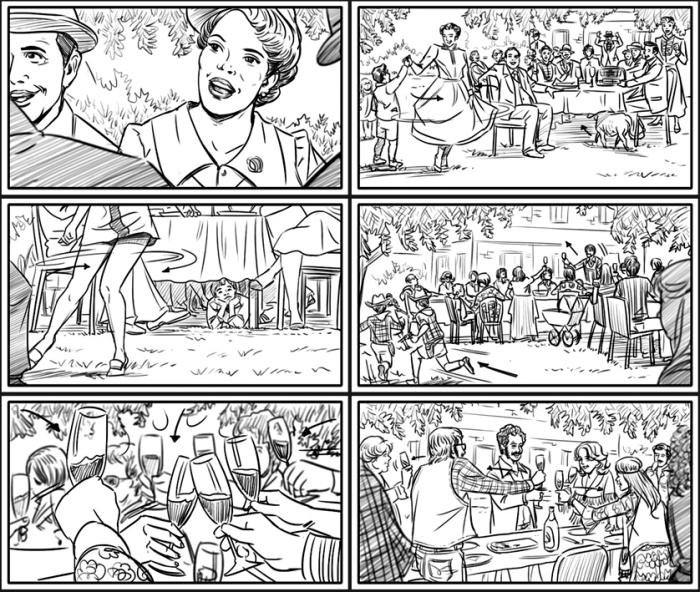 Catalana-Storyboards-3
