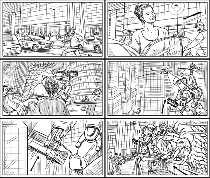 DelValle-Storyboards-1