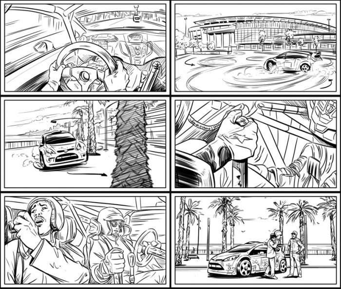 Ford-Storyboards-3