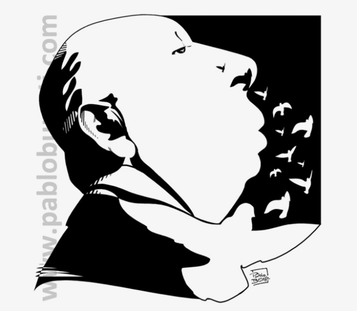 alfred-hitchcock_caricatura