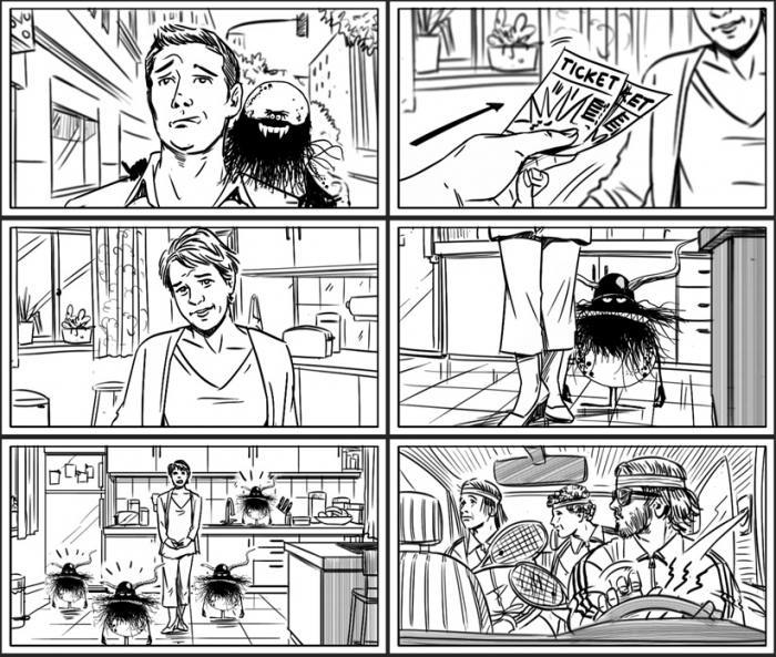 CocaCola-Storyboards-2