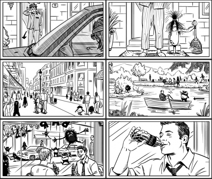 CocaCola-Storyboards-3