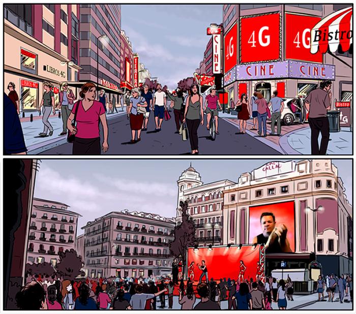 Concept-Art-Vodafone4G_1