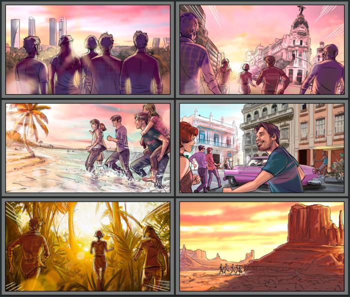 Iberia-Storyboards-1