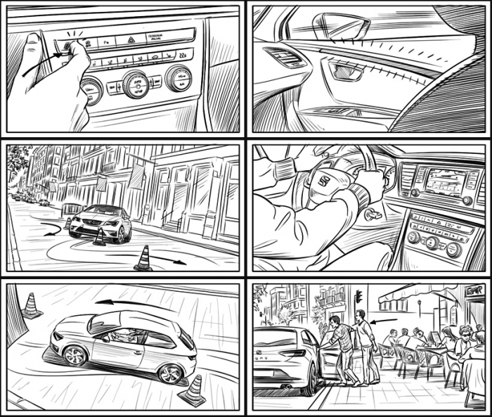 SeatLeon-Storyboards-2