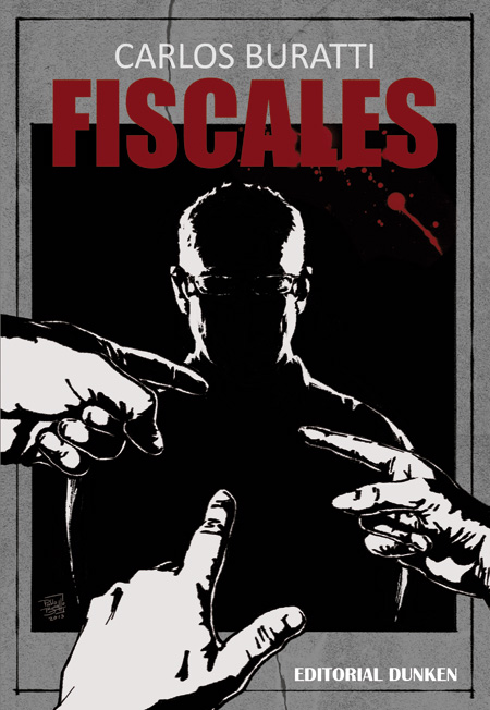 ficales_book-cover