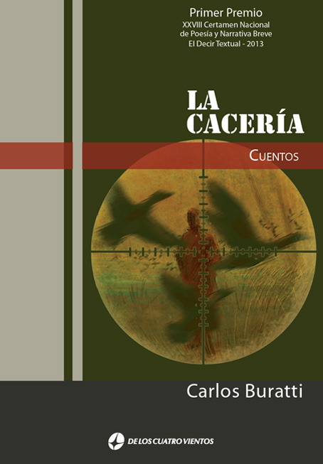 la-caceria_book-cover