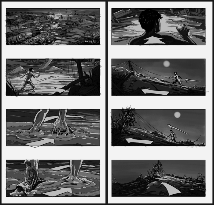 lo-imposible_storyboards-02