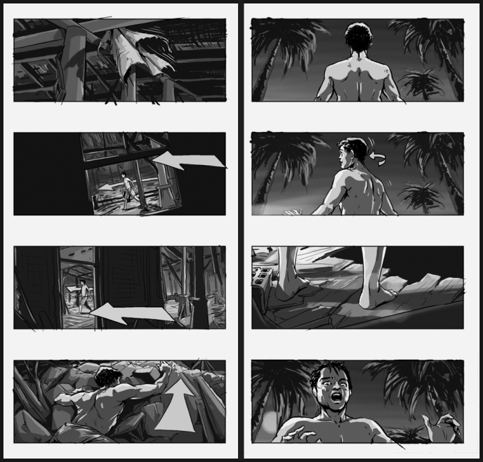 lo-imposible_storyboards-07