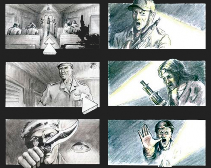 nowhere_storyboards-01