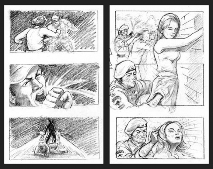 nowhere_storyboards-03