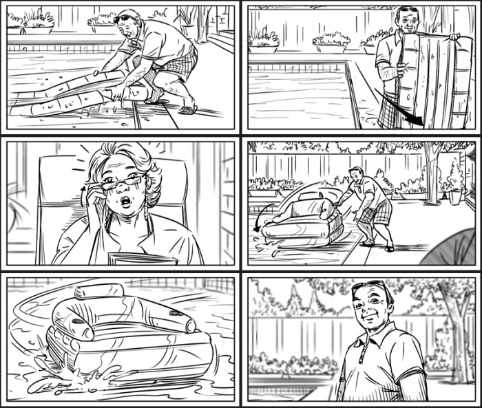 Alvalle-Storyboards-1
