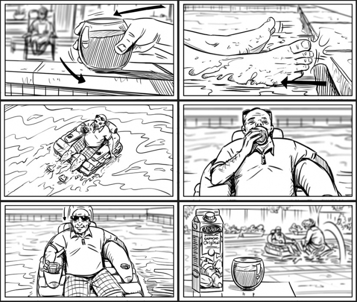 Alvalle-Storyboards-2