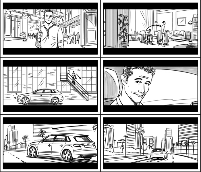 Audi-Storyboards-3