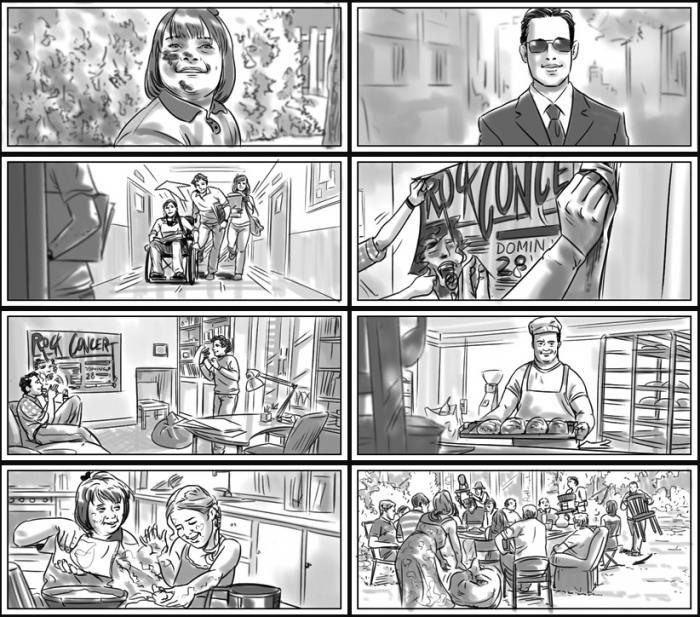 Once-Storyboards-01