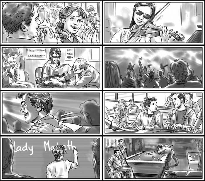 Once-Storyboards-02