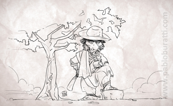 sketches-gauchos-02