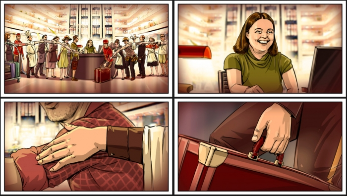 Once-Storyboards-1