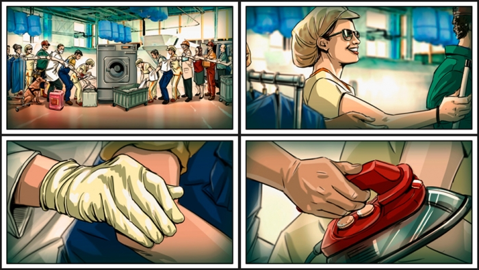 Once-Storyboards-3