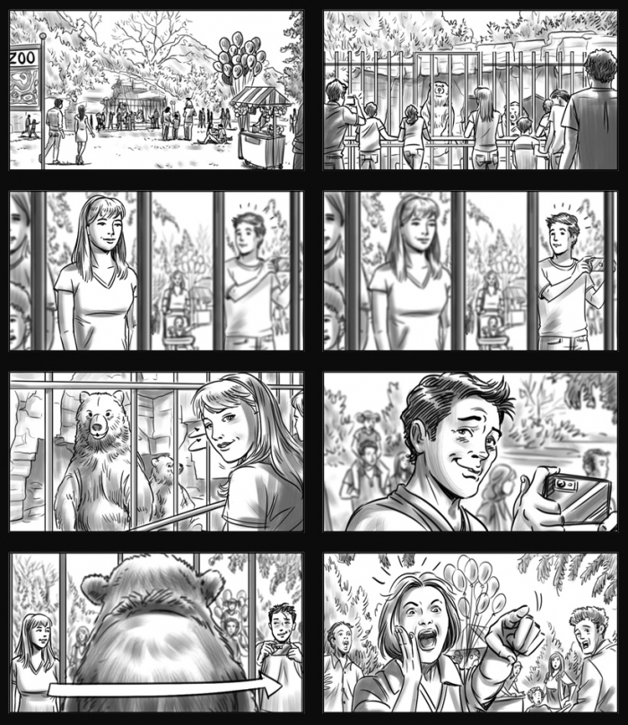Doublemint-Storyboards-1