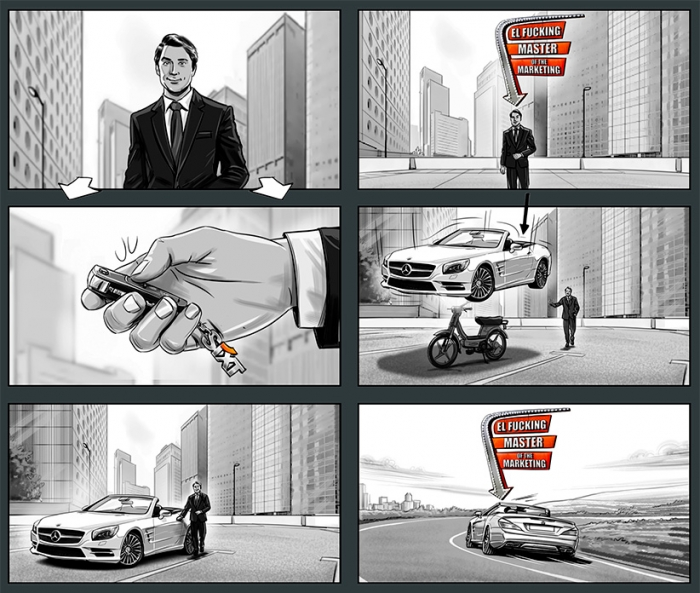 Sixt-Storyboards-1