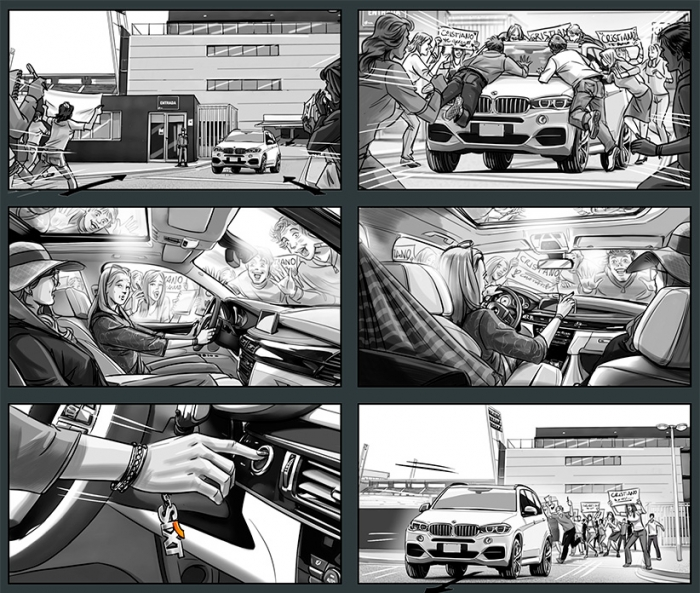 Sixt-Storyboards-2