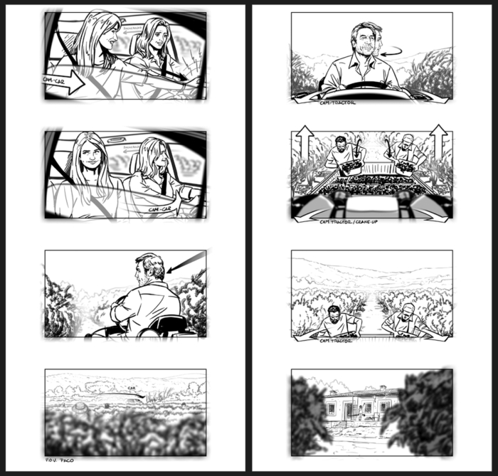 Everybody-Knows_storyboards-01