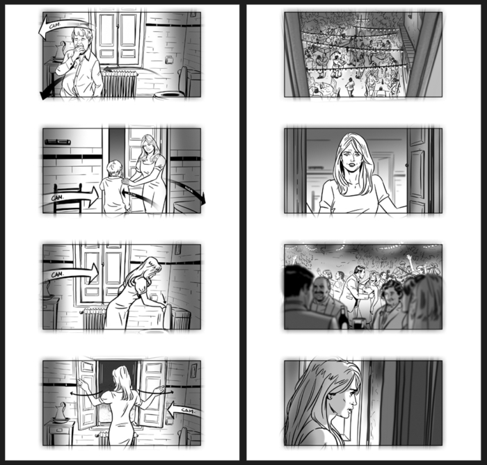 Everybody-Knows_storyboards-04