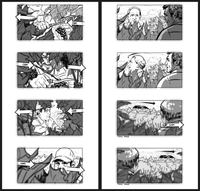 Everybody-Knows_storyboards-05