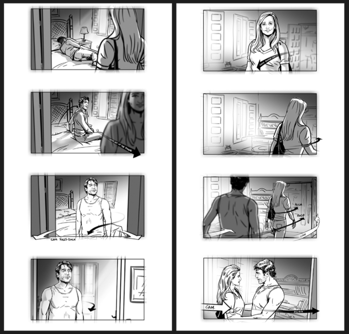 Everybody-Knows_storyboards-06