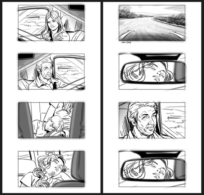 Everybody-Knows_storyboards-07