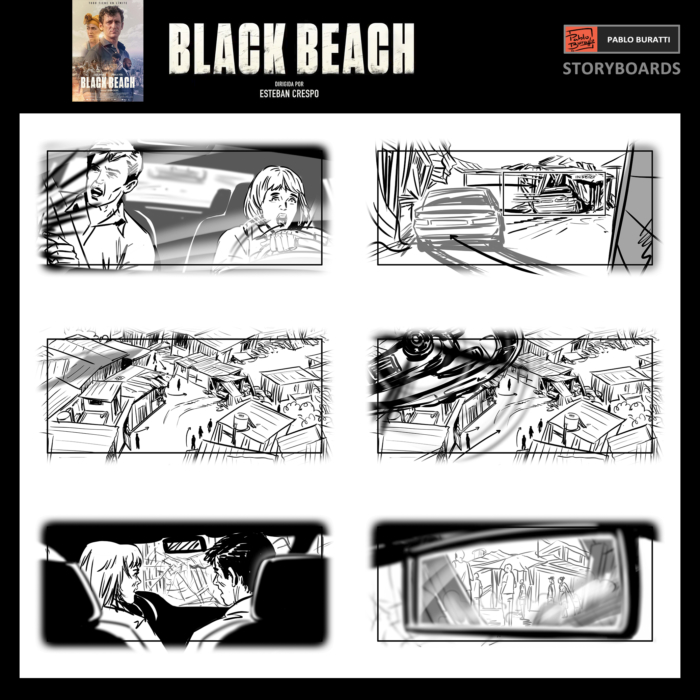BlackBeach-Storyboards_Buratti-02